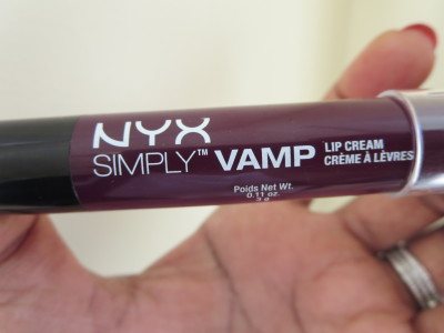 nyxbewitchinglipcream