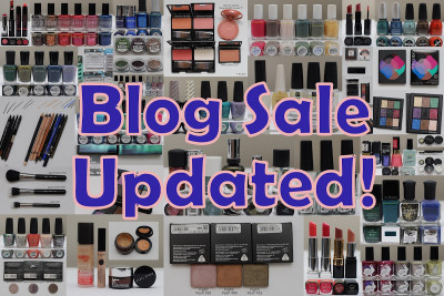 blogsaleupdated